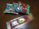 2012-03-30_梓からのプレゼント (1)