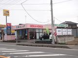 2012-03-18_五霞ホンダ