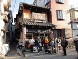 2010-10-12-26_元祖、佃煮