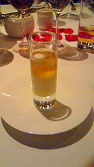 Restaurant Jo醇Rl Robuchon