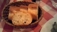 Brasserie Gus