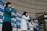 イカめし+_03