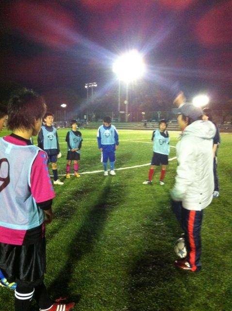 大学 サッカー 部 女子 筑波
