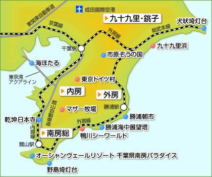 map_k020