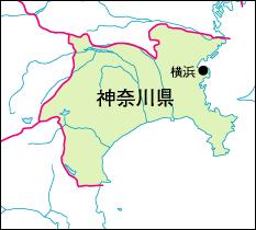kanagawa3