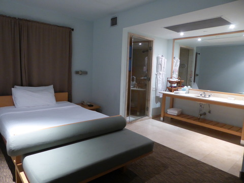 Hotel St Augastine (1)