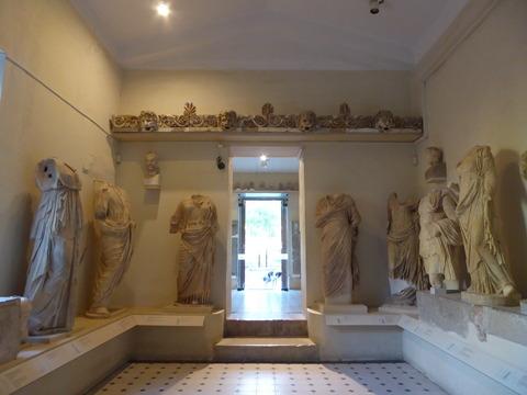 Epidaurus (24)