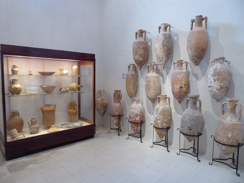 Gozo museum of archeology (19)