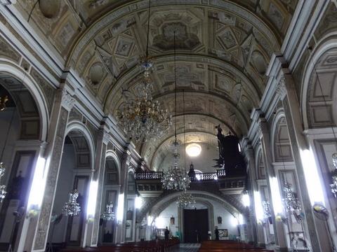 サンオーガスチン教会7