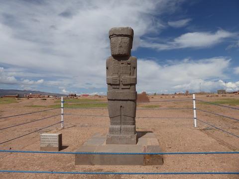 Tiwanaku3