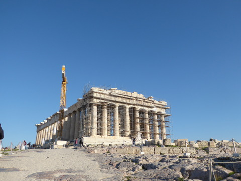 Acropolis (31)