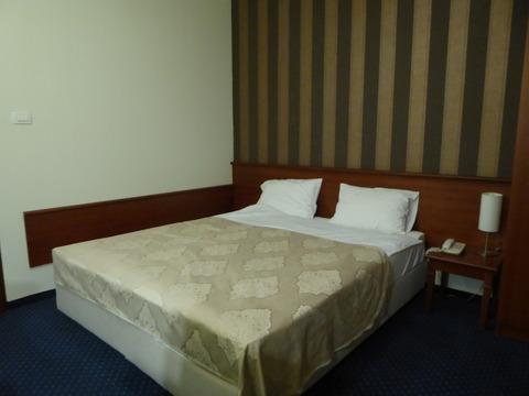 Hotel Centar(1)