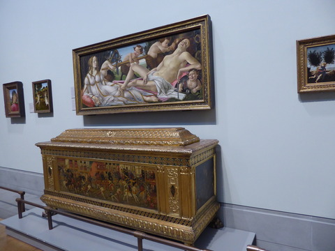 The National Gallery (6)
