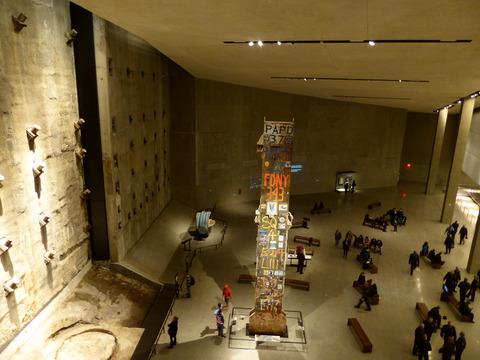 911museum (11)