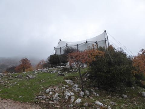 エピクリオス神殿 (18)