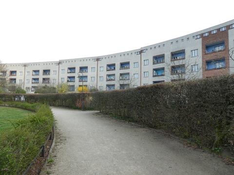 Hufeisensiedlung (17)