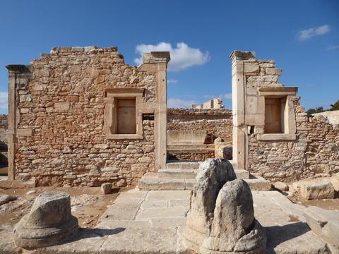 アポロン神殿 (13)
