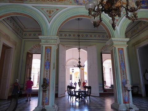 市立歴史博物館 (1)