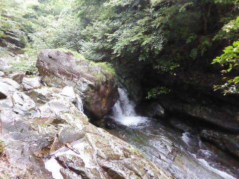九龍滝 12