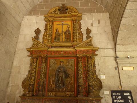 サンオーガスチン教会3