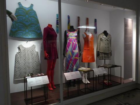 V&A museum (30)