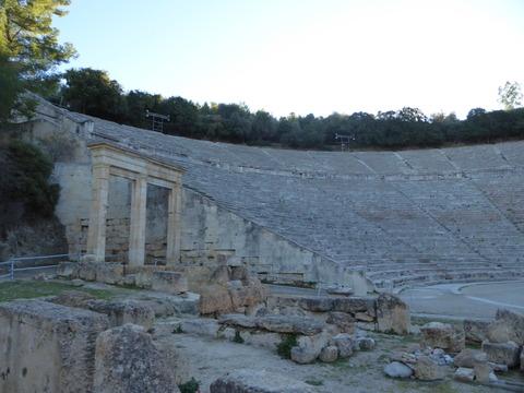 Epidaurus (8)
