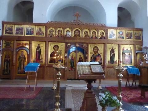 リザパラジェーンスキー修道院 (5)