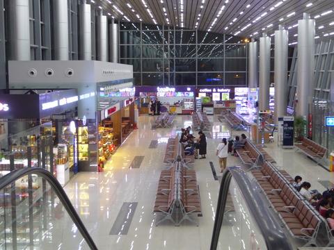 フーコック空港 (21)