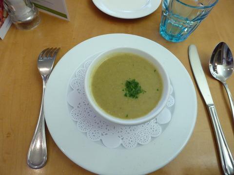 昼食 (2)