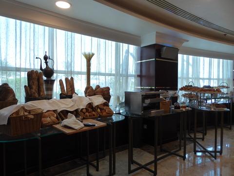 Retaj Al Rayan Hotel (9)