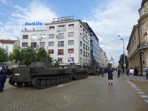 戦車 (4)