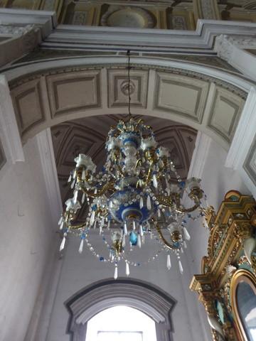 サンオーガスチン教会10