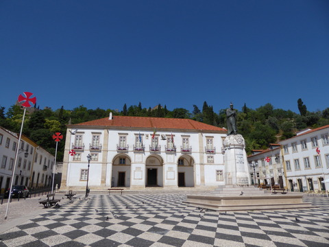 市庁舎 (1)