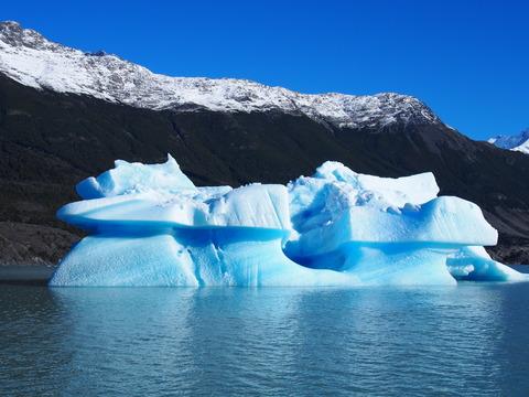 氷河クルーズ(273)