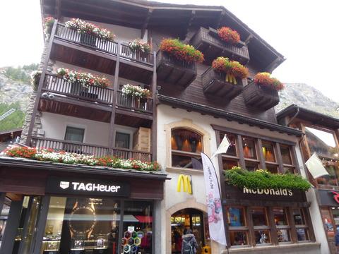 Zermatt (8)