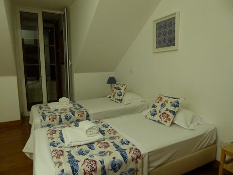 Hotel Alecrim25(11)