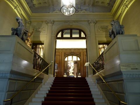 国立装飾美術館 (3)