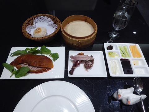 夕食 (18)