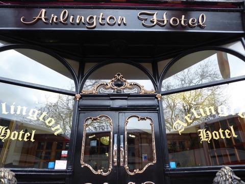 Arlington Hotel (5)