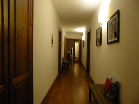 Hotel Alecrim25(4)