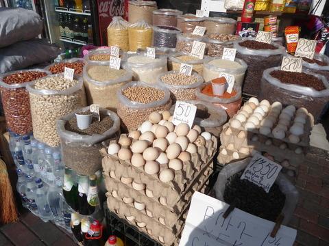 Gum Market (24)