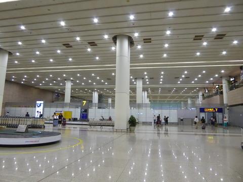 上海空港変更 (1)