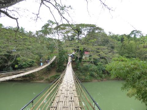 吊り橋 (4)