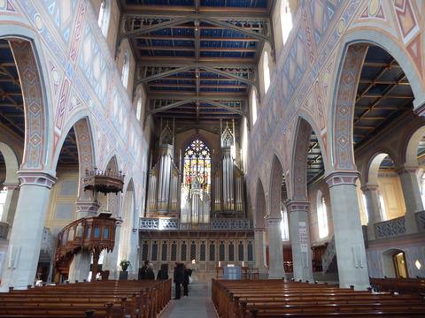 St Gallen(12)
