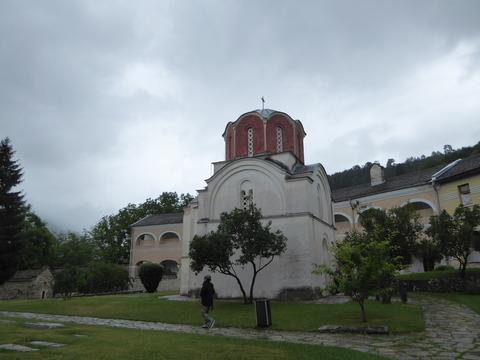 ストデニツァ修道院 (33)