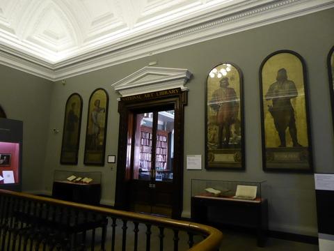 V&A museum (33)
