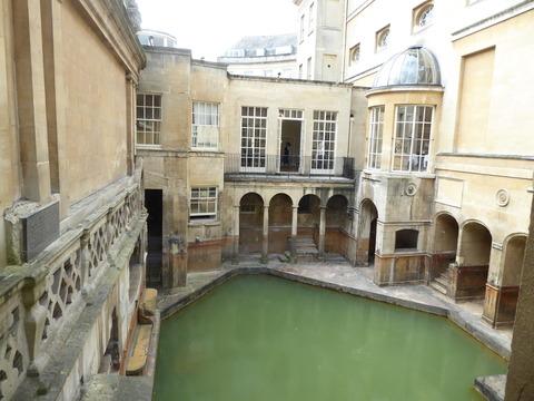 Bath (44)
