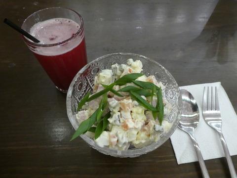 昼食 (13)