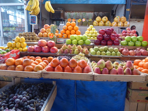 Gum Market (18)