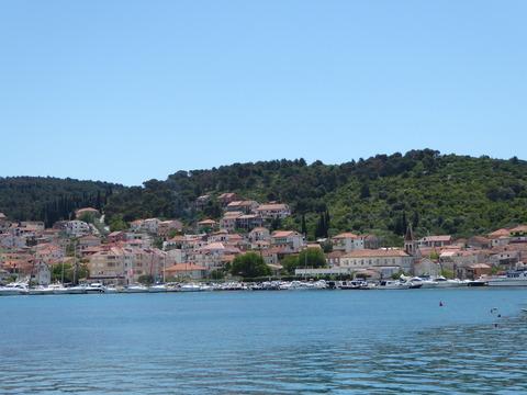 Trogir (1)